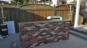 fermax masonry inc san diego masonry contractor dedicated to