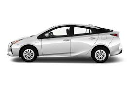 cars toyota black 2016 toyota prius reviews and rating motor trend
