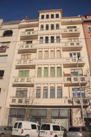 Sqm by Beautiful Modern 40 Sqm Apartment With Gallery To Rent In The