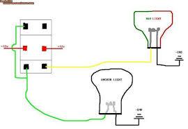 boat light wiring diagram wiring wiring diagram instructions