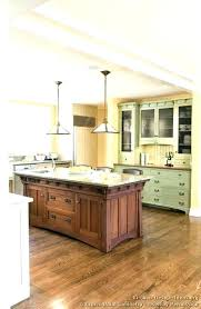 arts and crafts cabinet hardware arts and craft cabinets cabinet hardware arts and crafts style