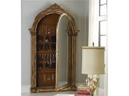 floor length mirror cabinet standing full length mirror jewelry armoire tag floor ideas cabinet