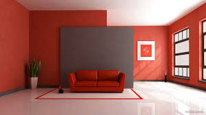 bedroom painting ideas 50 beautiful wall painting ideas and designs for living room bedroom