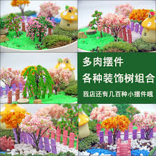 china willow tree wholesale china willow tree wholesale shopping