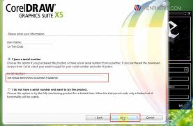 corel draw x5 trial download corel draw x5 15 hướng dẫn tải và cài đặt corel draw x5