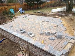 Patio Paver Jointing Sand by Bedroom Fabulous 1 Inch Pavers Home Depot Home Depot Polymeric