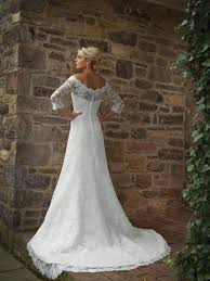 wedding dress ireland wedding dresses ireland a line sleeve chapel
