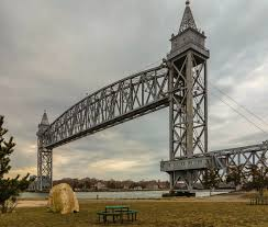 life on a bridged