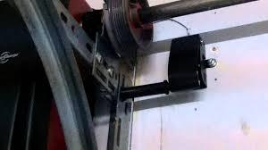 Hamon Overhead Door Liftmaster 3900 Garage Door Opener Subversia Net