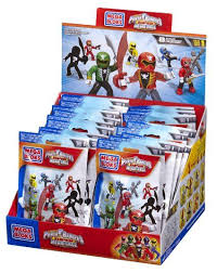 power rangers wrapping paper 56 best kids crafts images on childhood education