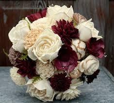 sola flowers best 25 sola flowers ideas on bouquet groom