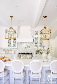 Light Kitchen Ideas Top 25 Best Gold Light Ideas On Pinterest Gold Chandelier