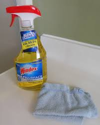 my new favorite way to clean bathrooms u2013 happily occupied homebodies