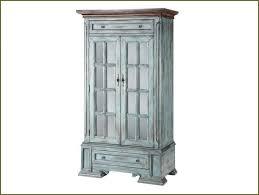 cabinets u0026 drawer kitchen cabinet storage with regard to pleasant