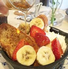 cuisine lapin ร ว วร าน lapin vanille โดย ginbaang ipick