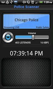 scanner radio pro apk scanner 5 0 android apps on play