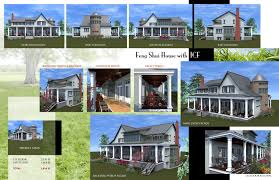 Icf Home Plans by Icf House Plans Fascinating 17 Free Home Plans Icf Home Designs
