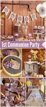 Invitation Card For Holy Communion Best 25 First Communion Invitations Ideas On Pinterest