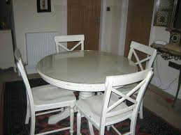 Used Dining Room Furniture For Sale Second Hand Dining Room Tables U2013 Zagons Co