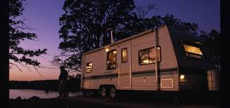 Oklahoma travel home images Rv camping oklahoma 39 s official travel tourism site jpg