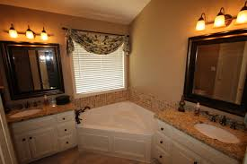 Bathrooms Painted Brown Bathroom What Color Paint Goes With Brown Tile Brown Tile