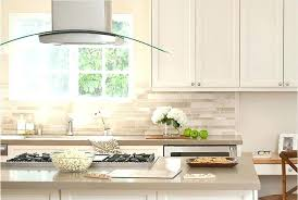 kitchen sink backsplash kitchen sink backsplash view in gallery kitchen sink backsplash