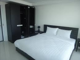 louer une chambre de appartement appartement a louer pearl a kata 1 chambre piscine vue mer