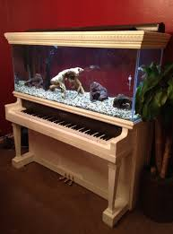how to make fish tank decorations at home 18 magnificent aquarium designs for your home aquariums fish