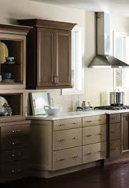 Kitchen Cabinets In Brampton Brampton Kitchen Services Kitchen U0026 Bathroom Renovations