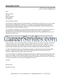 best ideas of assistant athletic director cover letter for cover