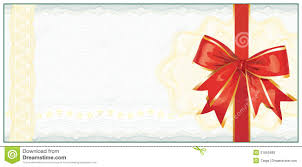 coupons for christmas cards christmas lights decoration
