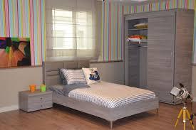 mobilier chambre d enfant impressionnant chambre à coucher enfant ravizh com