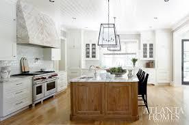 kitchen islands oak limed oak kitchen island sink design ideas