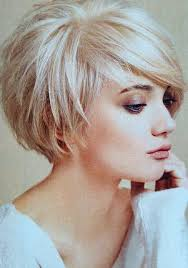 short layered hairstyles with short at nape of neck 58 short bobs hair cuts hairstyles 2018 short layered hairstyles