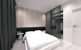 Modern Minimalist Bedroom Design Minimalist Bedroom Minimalist Bedrooms Minimal Bed Set Parhouse Club