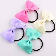 3 grosgrain ribbon 150pcs lot 3 grosgrain ribbon bowsheadband and bows wholesale