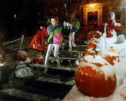 10 things that ruined halloween when you were a kid
