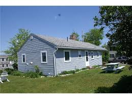 50 ledge lane wells maine y gull coldwell banker real estate