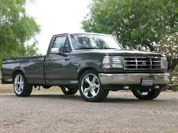 Ford F150 Truck 1995 - showin u0027 the love post a pic of your gen7 8 9 page 787 ford