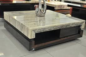 contemporary living room tables living room tables top best modern coffee tables ideas on coffee