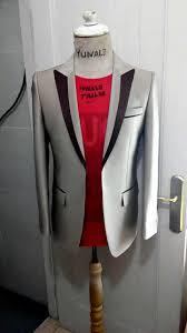 k design jas terima order jas bisa custom sendiri satuan borongan jas on