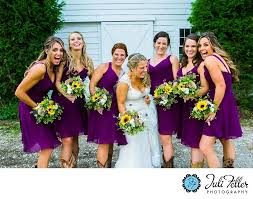 wedding photographer near me amazing indiana weddings photographers near me