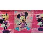 Minnie Mouse Table Covers Table Covers