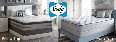 differences between pillow top and euro top mattresses bedplanet com