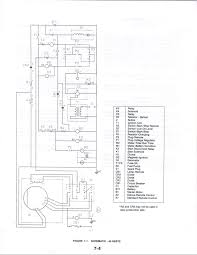 i have a 1997 onan rv genset model kv installed in a 1997 leisure