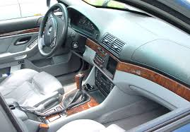 Bmw X5 Interior - bmw automobiles bmw x5 2001 interior