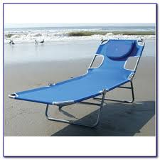 Beach Lounge Chairs Folding Beach Lounge Chair With Canopy Chairs Home Decorating