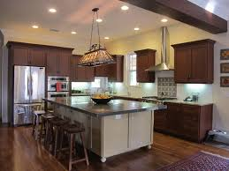 arts and crafts style homes interior design craftsman style interior decorating single story craftsman style