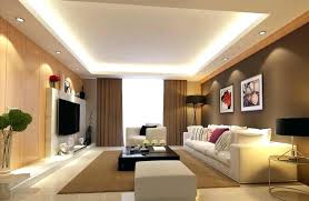 Ceiling Lights Modern Living Rooms Light Ceiling Light Modern Living Rooms