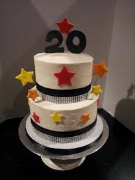 happy 20th birthday cake images happy birthday cake images
